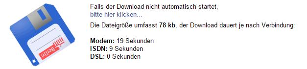 download windows game programming