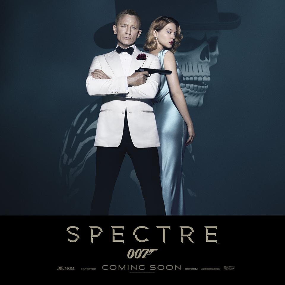 SPECTRE : (Bond 24) 6 novembre 2015 - Page 11 COJeIKeWwAA-8yc