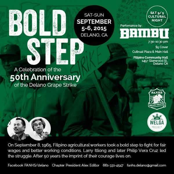 This is a one in a life time event so come and watch #boldstep http://t.co/v6s4ZdcX3M