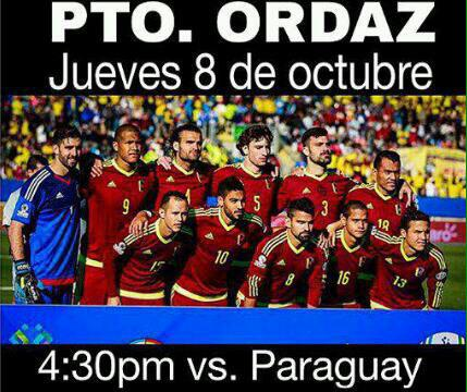 Is Traveling To Paraguay Safe