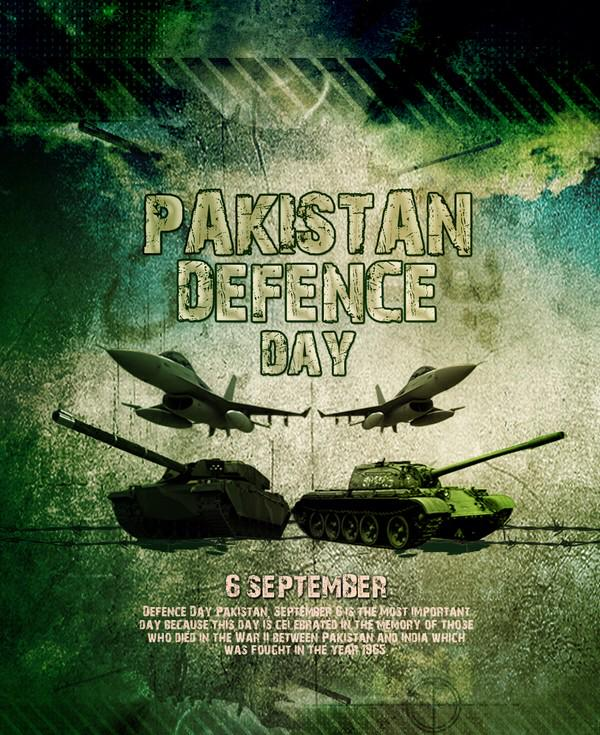 essay on defence day of pakistan for kids Defence day of pakistan essays essays and research papers defence day of pakistan essays pakistan dayindependence day (urdu: یوم آزادی yaum-e āzādī), observed annually on august 14, is a national holiday in pakistan , commemorating the day when pakistan achieved independence and was declared a sovereign nation, following the end of the british raj in 1947.