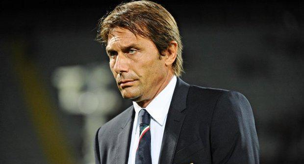 ITALIA-Bulgaria Streaming calcio e Diretta TV, tutto quello che c'è da sapere sulla partita di qualificazione a Euro 2016