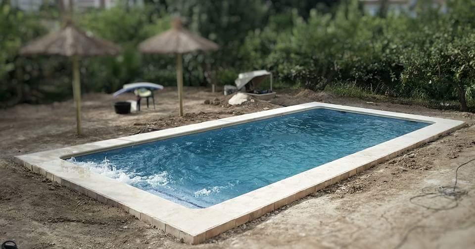 Cuanto cuesta el de una piscina cubierta baja de piscina - Cuanto cuesta un jacuzzi ...