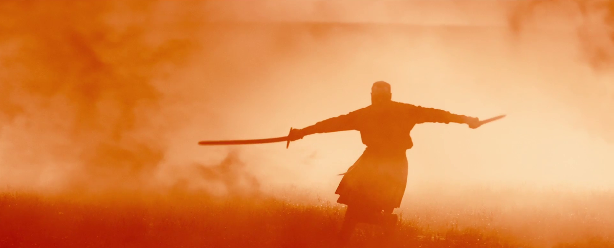 alternative ending for macbeth Get an answer for 'why do you think polanski at the end of the movie the tragedy of macbeth, portrays donalbin visiting wticheswhy do you think polanski at the end of the movie the tragedy of .