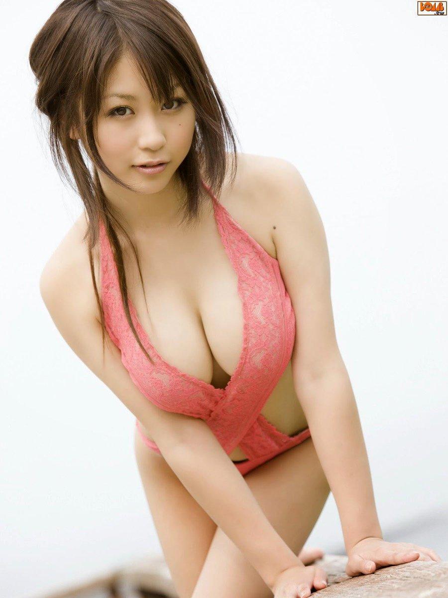 Chicas japonesas pene estudio megaupload