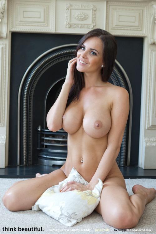 gang-bang-hot-sexy-cougar-naked-never