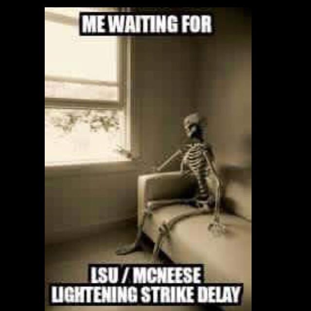 This is how I feel #LSU http://t.co/dGEQ5i29rV