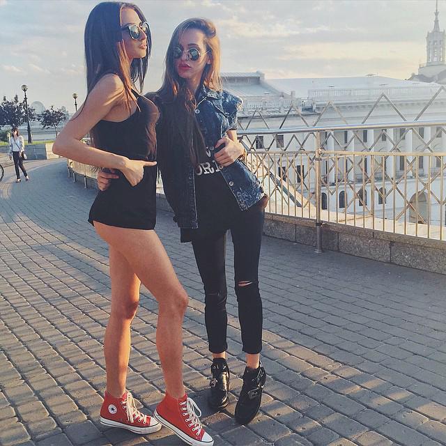 Alena Bogdanova twitter @Alena_Bogdanaa