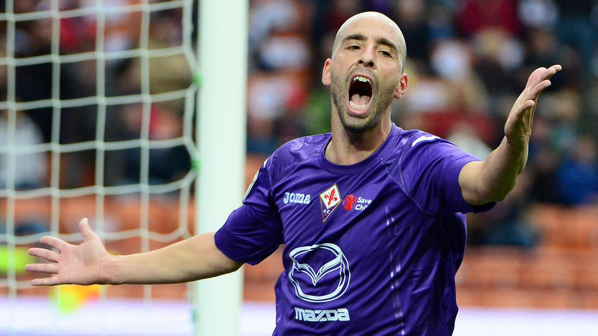 Rojadirecta FIORENTINA-Genoa Video Streaming Gratis oggi Serie A