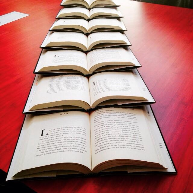 Happy #NationalReadaBookDay http://t.co/axcmf1QIFM
