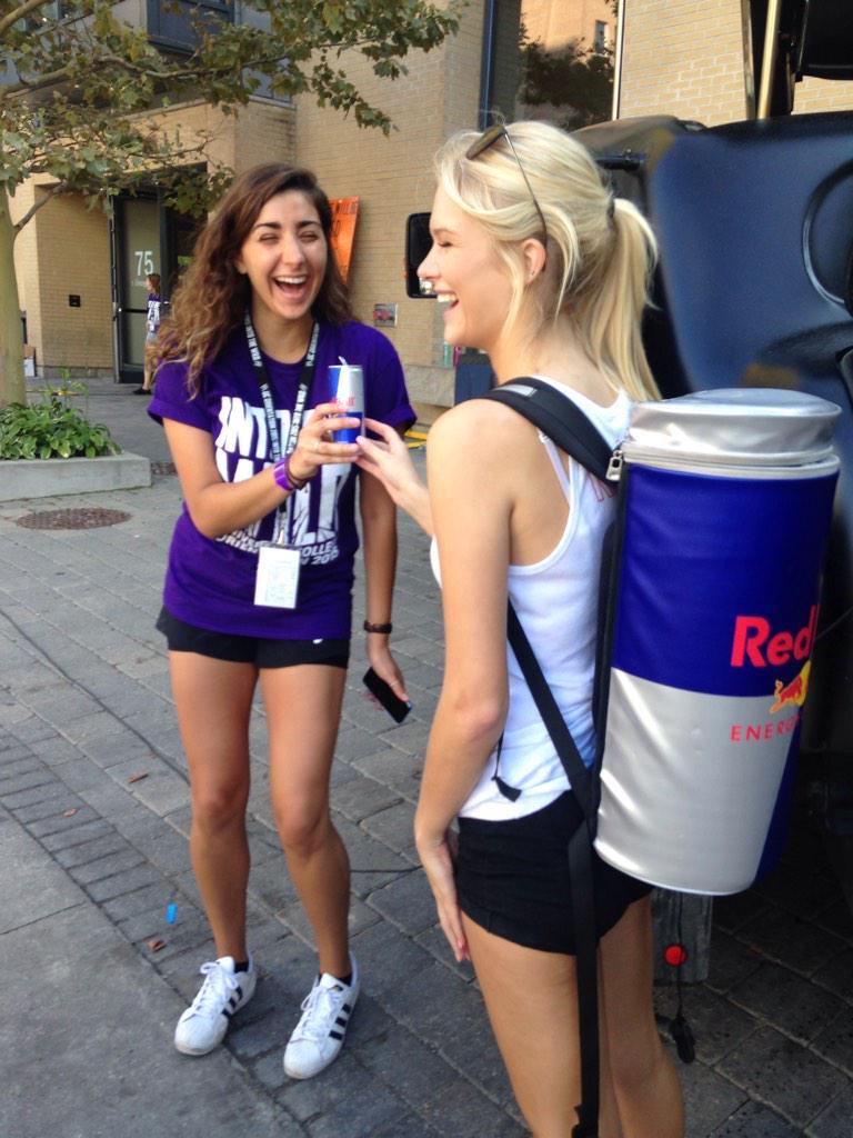 Red Bull Wings >> Red Bull Wings (@RedBullWings) | Twitter