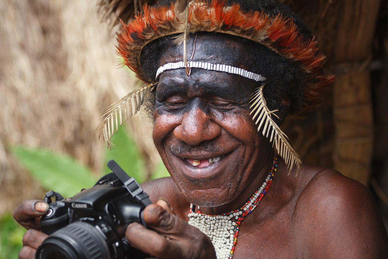 Смешные индейцы картинки