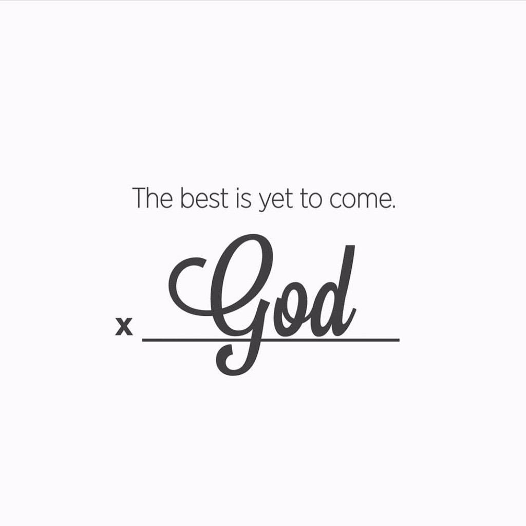 Digicel Svg On Twitter The Best Is Yet To Come Always Have Faith Believe In His Perfect Timing Have A Blessed Sunday Digifam Http T Co Dlx1frssth