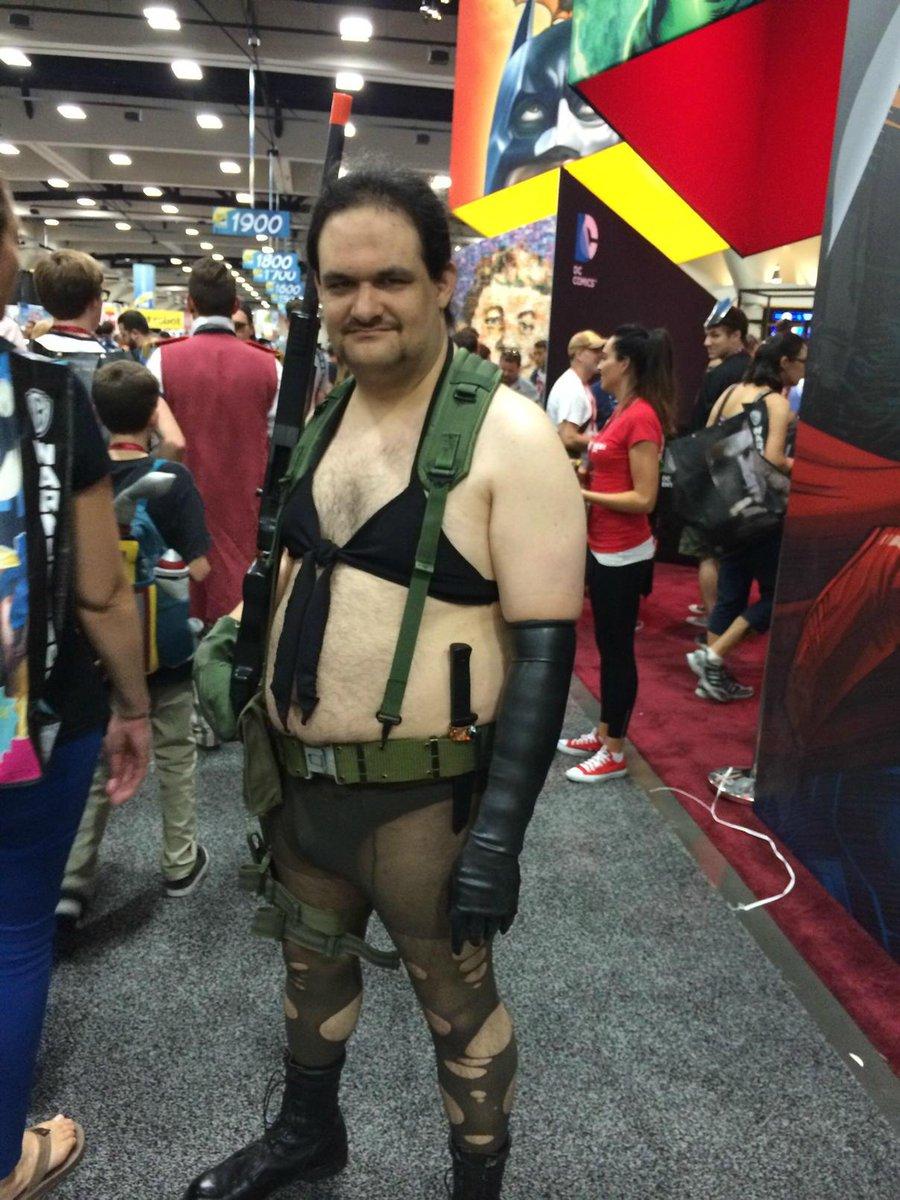 nsfw cosplay imgur