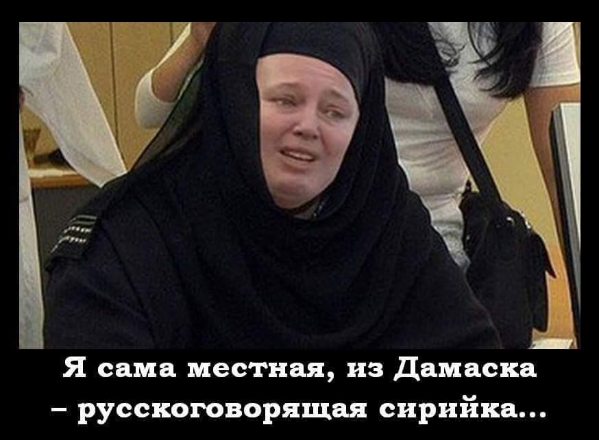 """Тука рассказал, когда сменит """"старую команду"""" на Луганщине - Цензор.НЕТ 6172"""