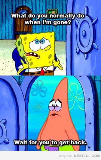kp on twitter when you only have one friend bestfriendgoals