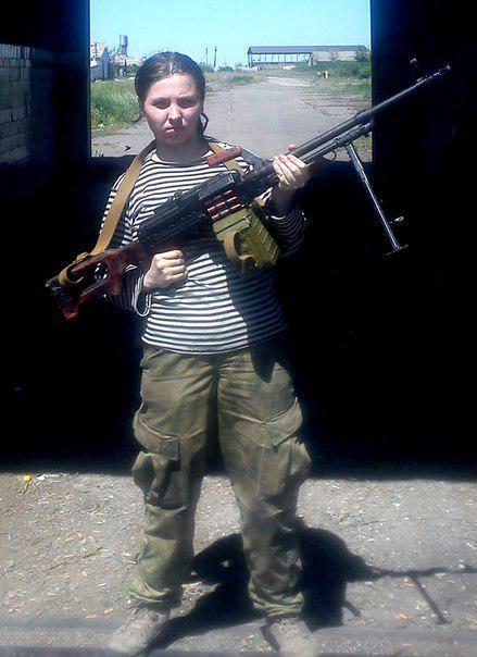 Матиос: Начальник Генштаба РФ Герасимов отчитывался Кремлю про операции в Украине - Цензор.НЕТ 9499