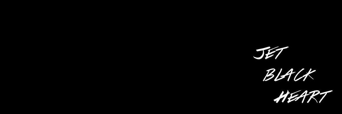 Black And White 5sos Twitter Header | www.pixshark.com ...