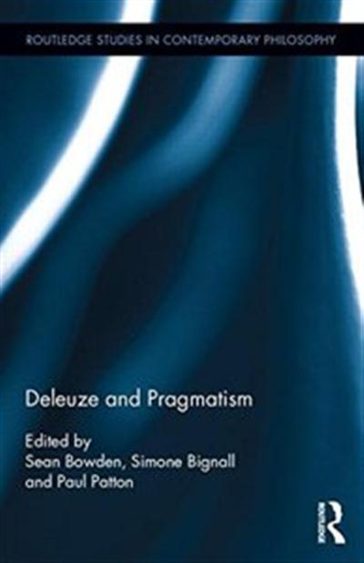 download scientific american 03 2010 journal magazine march 2010