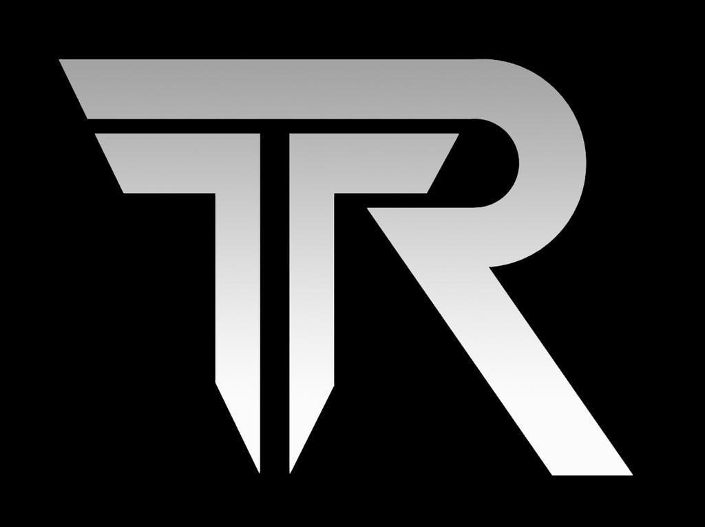 t online logo