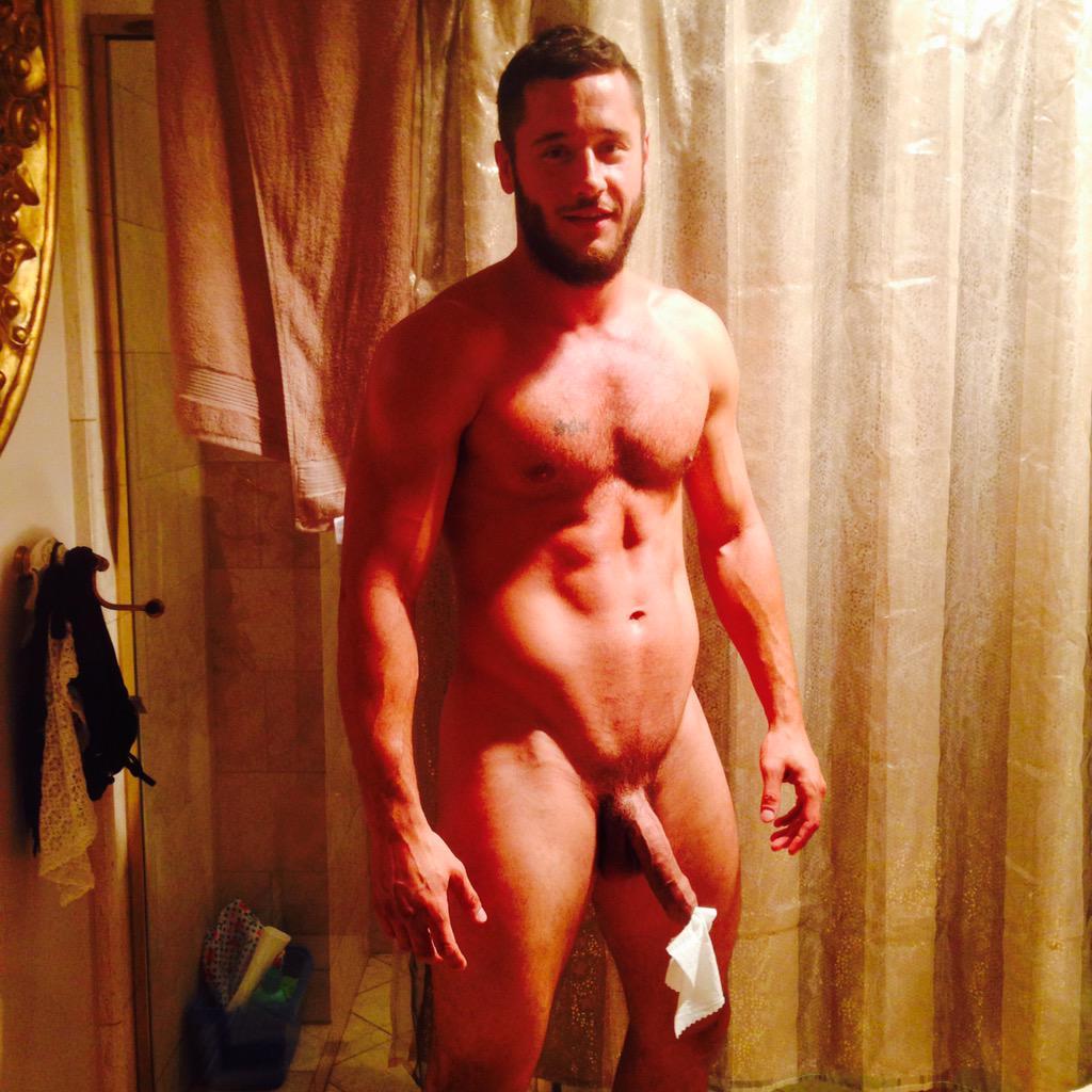 Danny mountain porn star