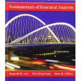 shop Physics Reports vol.439 2007