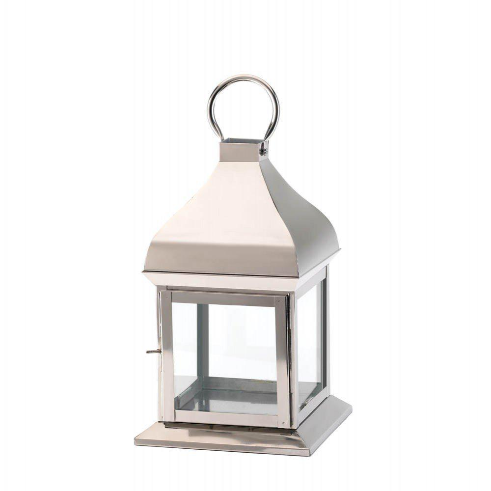Silver Glint Lantern #artisticcreationsbycnj http://t.co/RwIsyNvxvu http://t.co/F44Y1TbvxO