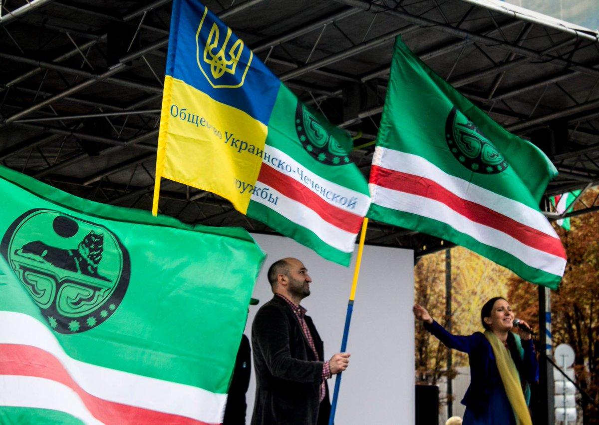 Украина снова возобновила закупку электроэнергии в РФ - Цензор.НЕТ 615