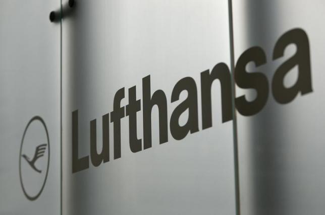 Lufthansa: domani nuovo sciopero dei piloti