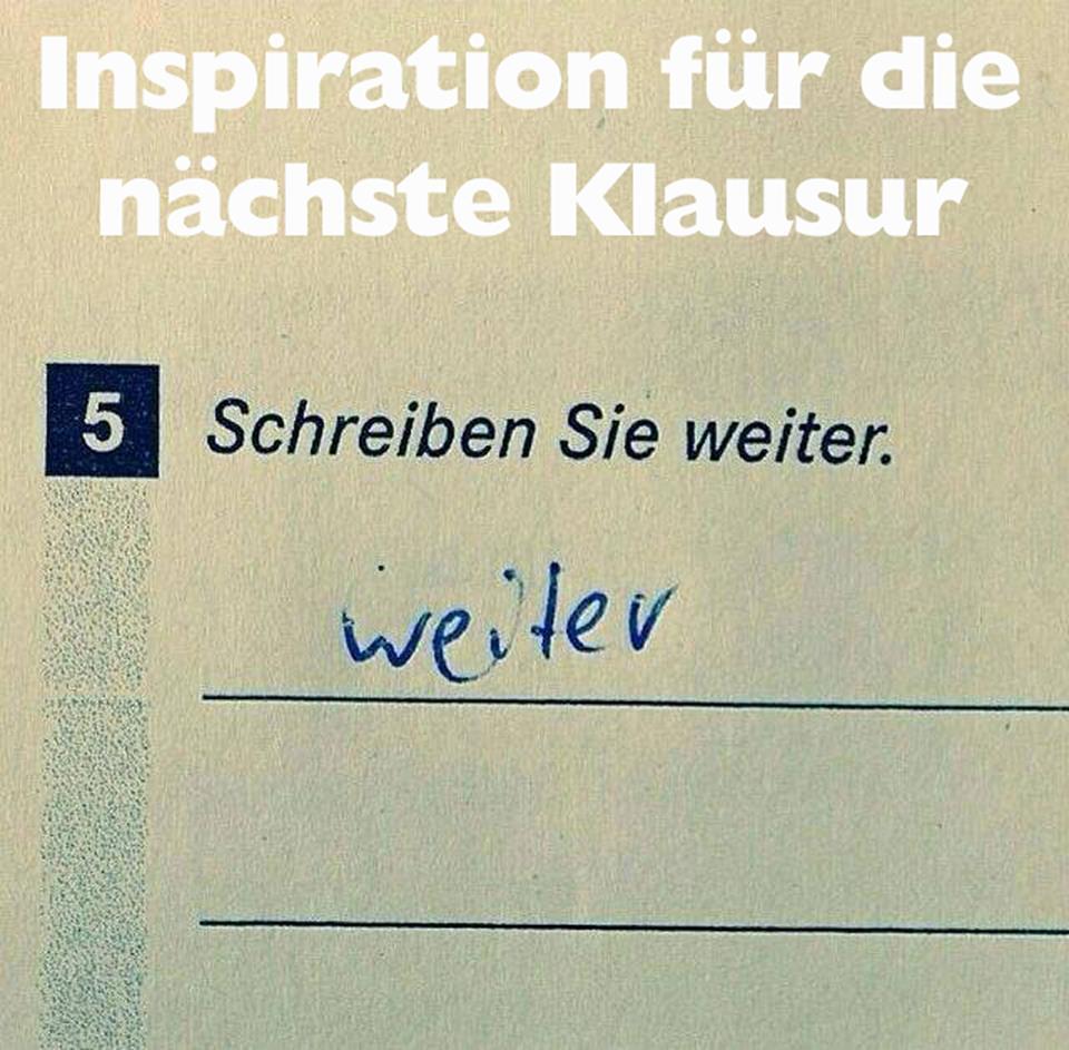 Hamburger Akademie on Twitter: \