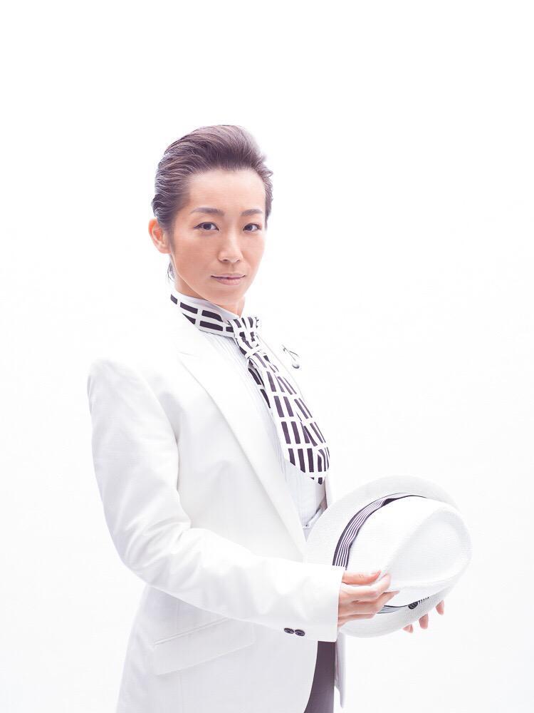 うえのやま さおり on Twitter: ...