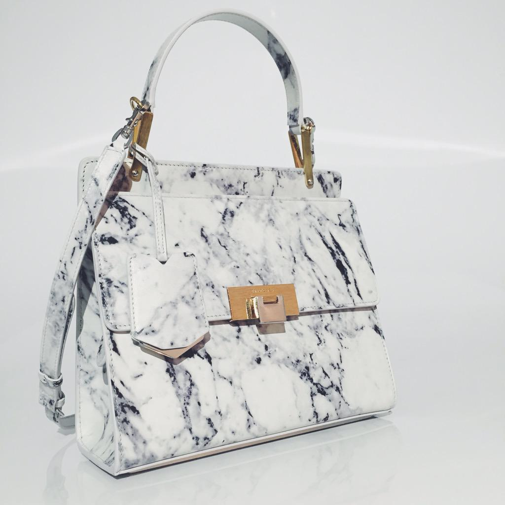 Luminance On Twitter The Balenciaga Le Dix Marble Bag Carries Essence Of A Classic Lady In Hottest Print We Ve Seen This Season