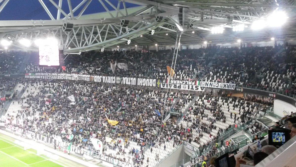 ROJADIRECTA JUVENTUS-CHIEVO: dove Streaming Calcio Gratis