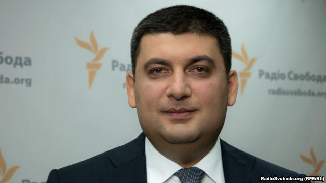 ЦИК объявила о старте кампании первых местных выборов в 159 общинах - Цензор.НЕТ 2880