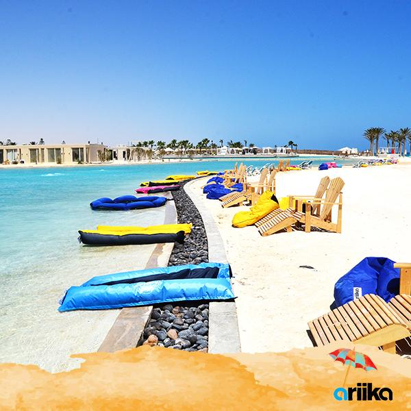 The summer's quickly coming to an end and we will miss our beanbags at Hacienda bay #ariika http://t.co/cDDFtT5s9o
