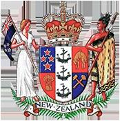 Microsoft Azure Trust Center GCIO NZ