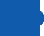 Microsoft Azure Trust Center ISO/IEC 27018