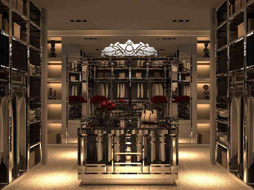 Custom Builder Greenville SC http://t.co/xRZmbHjP7f Closet Design Ideas http://t.co/Fu7sAhyPyg #newhomes #houseplans http://t.co/I5xB1m9Gxe
