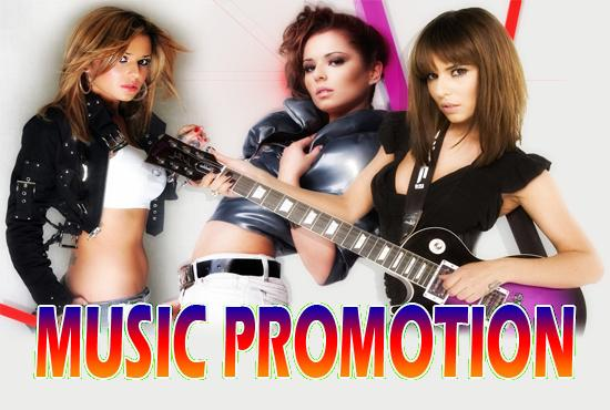 #Artists Share your #MUSIC with 1 Million fans!  Check Promo Packages:   https://www. fiverr.com/twittmarketing /promote-your-music-with-my-music-twitter-with-476-000-fans &nbsp; …   #musicians #newsong<br>http://pic.twitter.com/8PwFOAoyYh