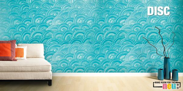 Asian Paints on Twitter 4 NEU textures Splash Disc