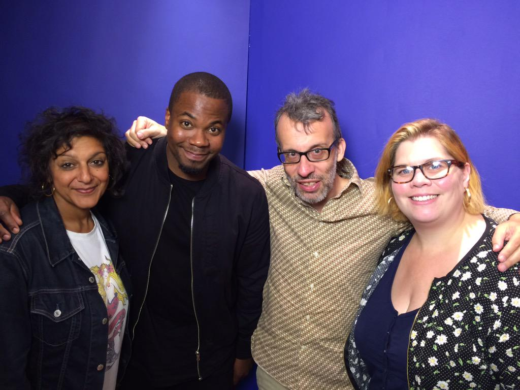 ICYMI. Last month's podcast was a cracker. With @MeeraSyal, @KatyFBrand and @Marlon_Davis. https://t.co/GMhT4hw2A2 http://t.co/hYLvC2xhuu