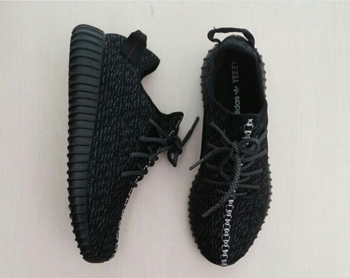 adidas yeezy boost 350 copy