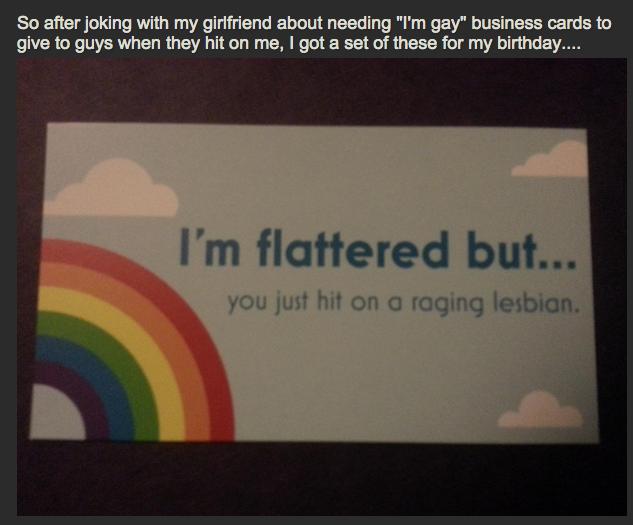 najbolje gay aplikacije za pronalaženje 2015