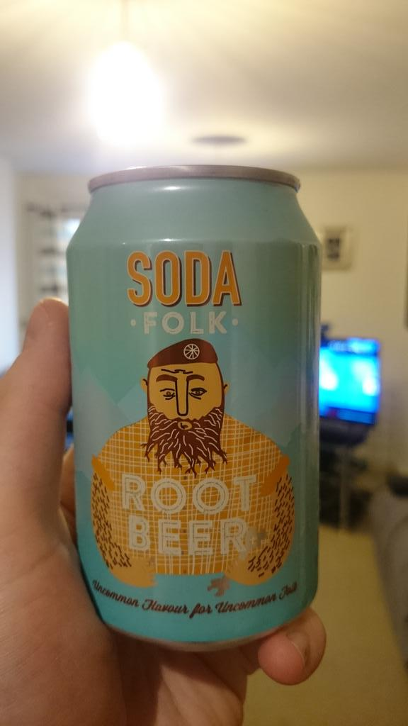 This stuff is absolutely class @SodaFolk @HickorysChester http://t.co/RESb17uex9