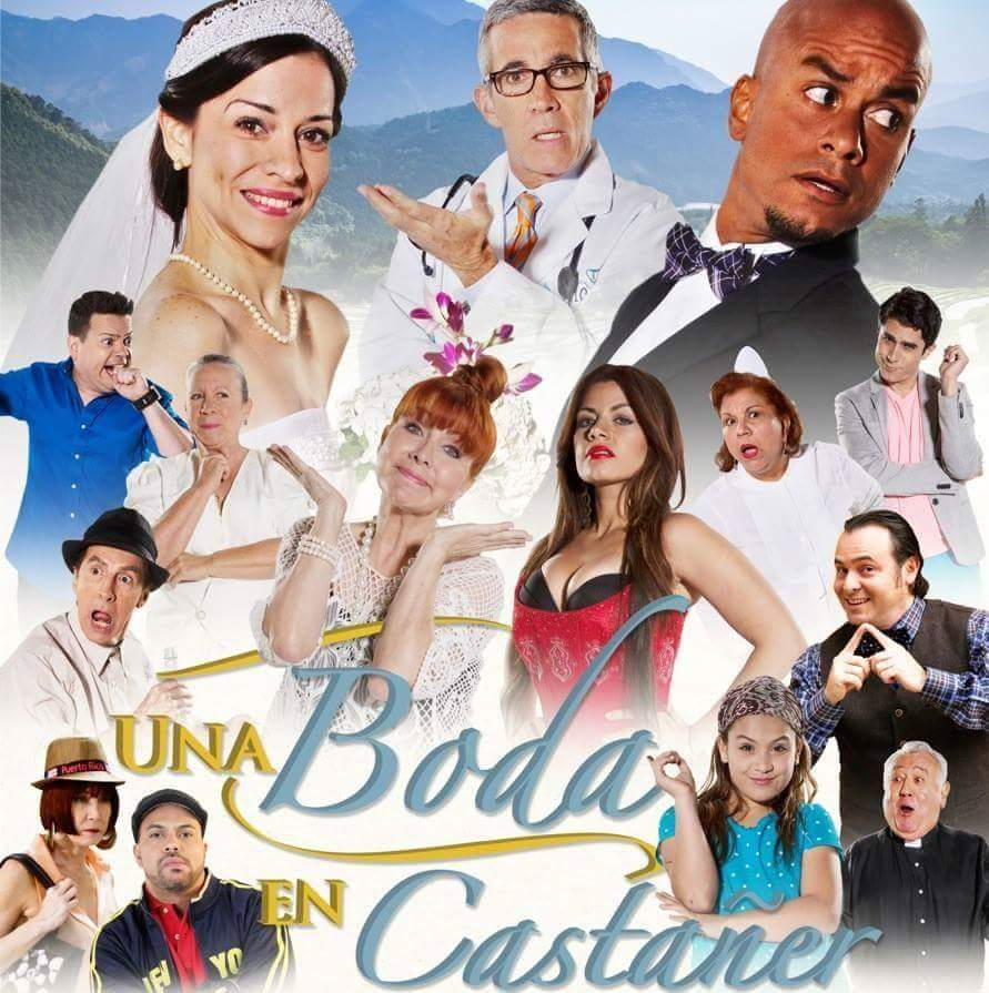 Y tu, ¿ya viste @BodaEnCastaner? #ApoyaElCineBoricua http://t.co/fjwUQ4QYAj