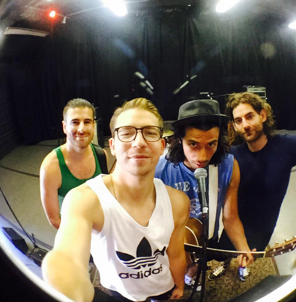 """Clement on Twitter: """"@ournameisMAGIC What are you guy's ..."""