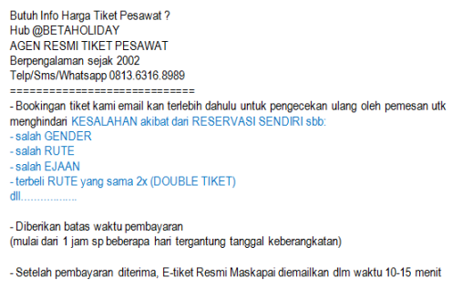 Tiket Hotel على تويتر Jakarta Bandung Surabaya Medan Denpasar Lombok Balikpapan Manado Makassar Ambon Traveloka Tiket Malang Http T Co Sebzobtgcq