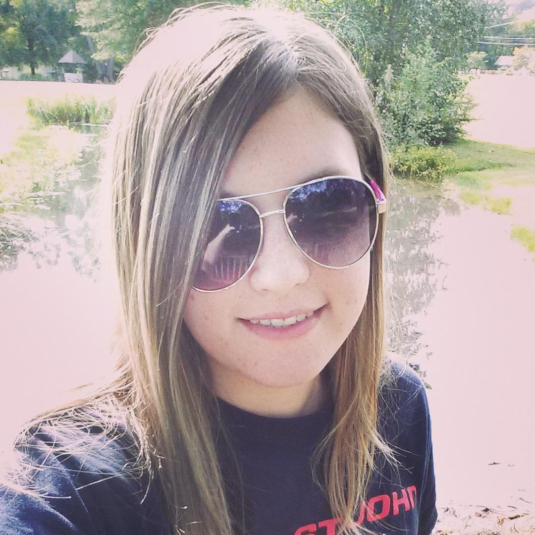 Kristin carpenter