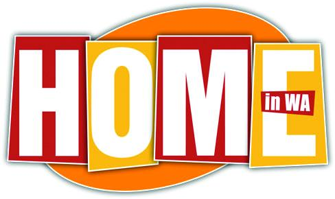 #Modular #construction was the hot topic in the recent segment of #HomeinWA! Take a look http://t.co/XahDq5V6mT http://t.co/vyJe6WiKhe