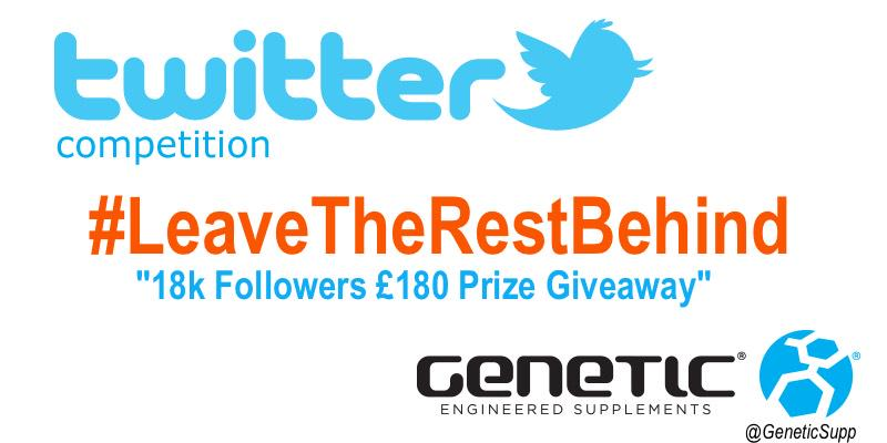 OK FOLKS.. BIG PUSH NEEDED! Please RETWEET this and let's get us to 18000! #LeaveTheRestBehind http://t.co/bW6PAkZkKb http://t.co/aPTTdOe0Pc